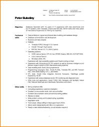 Warehouse Clerk Resume Sample by Warehousing Resume Virtren Com