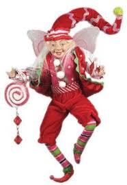 Universal Studios Christmas Ornaments - universal studios theme park florida dated happy holidays china