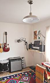 Music Themed Home Decor by Best 25 Home Music Rooms Ideas On Pinterest Home Music Studios