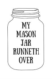 cookie jar template eliolera com