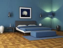 Schlafzimmer Ideen Blau Wandfarbe Hellblau Mit Gemütliche Innenarchitektur Schlafzimmer 8