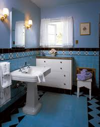 colorful old house bathrooms old house restoration products