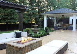 Backyard Porches Patios - patio u0026 pergola bbq grill design ideas homemade designs compact