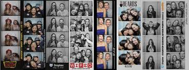 Photo Booth Rental Los Angeles Booth Rental San Francisco Los Angeles Knoxville
