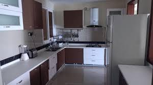 kitchen cabinet design kenya kitchen ideas kenya kitchen ideas