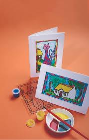 craft compendium house of crafts