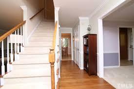 House Pl by 5313 Ridgeloch Pl Raleigh Nc 27612 Mls 2094854 Redfin