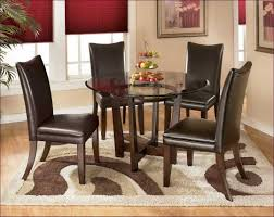 Patio Rugs Cheap by Dining Room Discount Dining Room Rugs Rug Sets Iranian Rugs