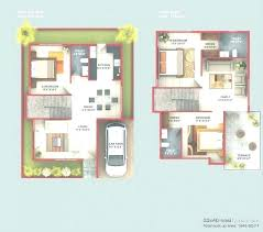 home plans with pictures of interior indies house plans fancy design toberane me