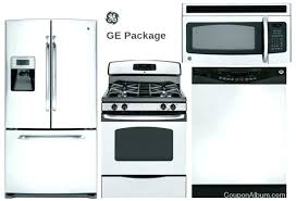 stainless kitchen appliance packages discount kitchen appliance packages mydts520 com