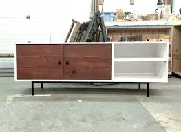 corner tv stand ikea full size of tv tv stands ikea besta stand