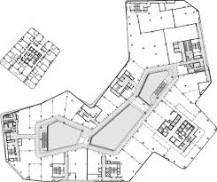 circular shopping mall plan google search mall pinterest
