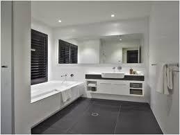 bathroom bathroom best subway tile bathrooms ideas only on