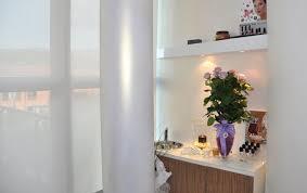 spa benessere estetica arezzo and fitness arezzo wellness e relax day spa ad arezzo coccole center