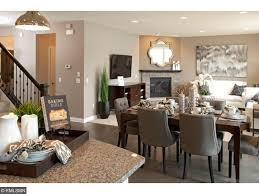 interior design for new construction homes dayton mn new construction homes dayton new builder home plans