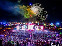 best 25 electric daisy carnival ideas on pinterest electric