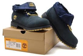 sale boots usa timberland boots usa outlet styles timberland shoes sale