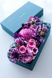 send flowers nyc best 25 flower bouquet delivery ideas on flowers to