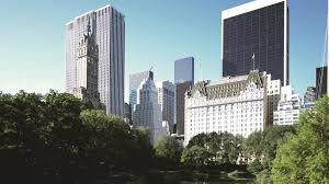 Hotel Near Times Square Sanctuary New York Holidays And City Breaks 2017 2018 British Airways