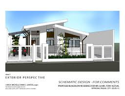 small rectangular house plans luxury small house plans small rectangular house plans 2 br