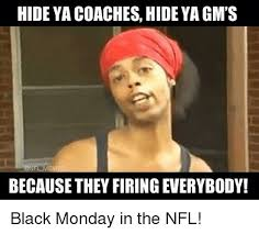 Oprah Meme You Get - nfl be like oprah a onfl memes you get fired you get fired