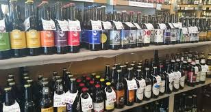 like light beers crossword lager ale or blonde where to start with craft beer