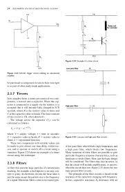 land rover lightweight on lucas relay wiring diagram on relay ir
