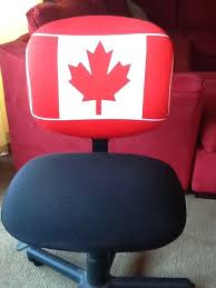 black friday desk chair desk chair seat covers best office chair seat covers images on desk