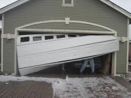 size of 2 car garage door garage door spring replacement cost striking u201a sensational
