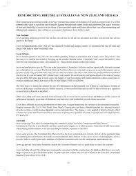 Sample Medical Billing Resume by Excellent Design Resume For Medical Receptionist 8 Medical Billing