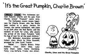 pumpkin charlie brown coloring book periodic tables