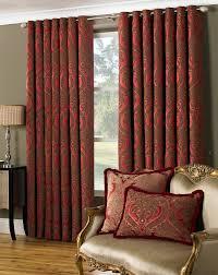Curtains For Livingroom Burgundy Curtains For Living Room Roy Home Design