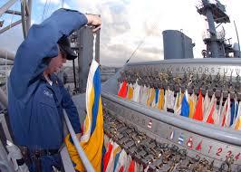 Us Navy Signal Flags File Nautical Signal Flags Uss Bonhomme Richard Lhd 6 Jpg