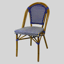 dining room french dining furniture upholstered chairs french
