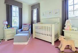 chambre bebe moderne déco chambre bebe moderne 49 nantes 15552314 simili