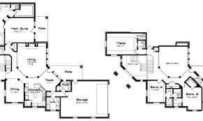 corner lot floor plans corner lot floor plans inspiration architecture plans 60342