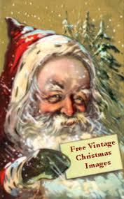 vintage christmas vintage christmas graphics