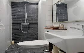 best small bathroom ideas 30 best small bathroom ideas