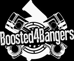 subaru logo png subaru u2013 boosted4bangers