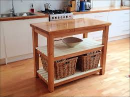 Kitchen Rolling Islands by Kitchen Rolling Kitchen Island Cart Kitchen Island With Storage