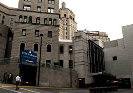 upmc fails to find source of fungus pittsburgh post gazette