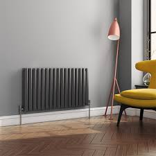 reina radiators a brand focus only radiators
