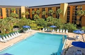 Orlando Florida Comfort Inn Reviews Of Kid Friendly Hotel Comfort Inn Universal Studios
