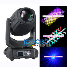 get cheap special effects lights aliexpress alibaba