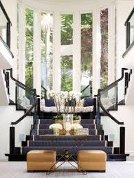 this french provincial home melbourne u0027s eastern suburbs has a six