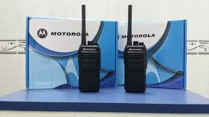 manual motorola cp1800 radios tracdiavietlong com youtube
