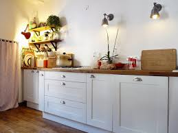 cuisines cuisinella avis cuisine amnage cuisinella cool plan de travail escamotable
