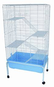 Hamster Cages Petsmart Best 25 Small Animal Cage Ideas On Pinterest Cages For Guinea