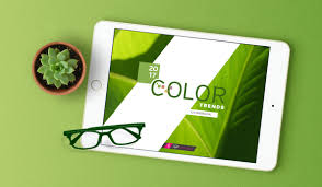 combination color for green 2017 color trends that influence consumers nicte creative design