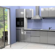 evier de cuisine avec meuble meuble de cuisine avec evier simple incroyable meuble cuisine avec